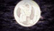 Orochimon (Adventure)