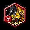 SaberLeomon 5-226 I (DCr)
