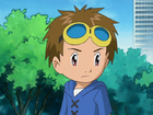 Takato avatar
