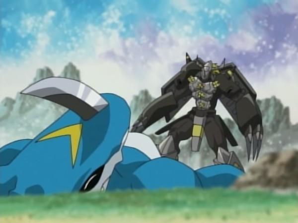 [Por Dentro do Anime com Spoilers] - Digimon Adventure 02 [3/4] Latest?cb=20100508222921