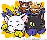 Digimon Twitter 2018-02-21 b