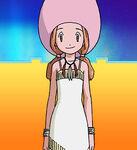 Mimi Tachikawa (02 - Western) t