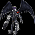 Beelzemon Blast Mode dm 4.png