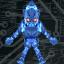 BlueMeramon 045 (DDCB)