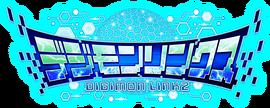Digimonlinkz logo