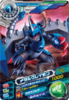 MetalGreymon D7-21 (SDT)