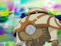 4-42 Arbormon with Digi-Egg.png