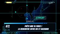 Appli Monsters - 22 - Französisch