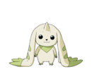 Terriermon (Tamers)
