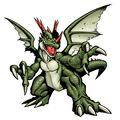 Coredramon (Green) b.jpg