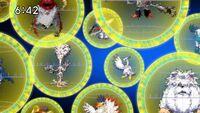 Todos los Digimon de Ren 2