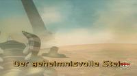 Adventure 02 - 32 - Deutsch
