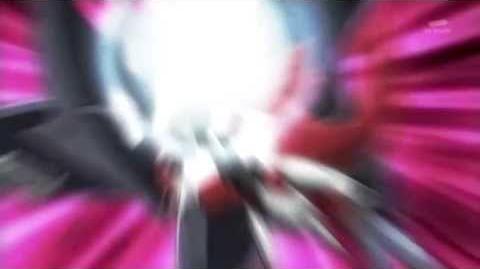 Capitulo 2 de Digimon Xros Wars (jap - sub. español) (completo)