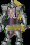 Knightmon dm