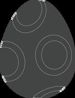 Nade-Nade Egg t