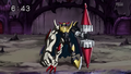 6-53 Darkest AxeKnightmon.png