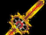 GeoGrey-Sword