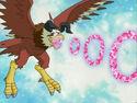 List of Digimon Adventure 02 episodes 25