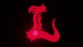 8-01 Leviathan's symbol.png
