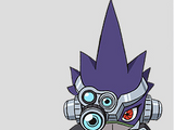 Cameramon (Appli Monsters)