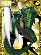 Dinorexmon re collectors card2