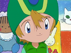 Takeru avatar