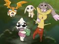 4-50 Bokomon-Neemon-Celestial Digimon Ending 1.png