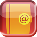 Addmon icon
