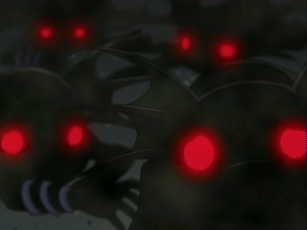 [Por Dentro do Anime com Spoilers] - Digimon Adventure 02 [2/4] Latest?cb=20100324214101