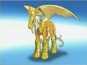 DigiAnalyser02-Pegasusmon