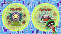 DigimonIntroductionCorner-Blossomon 2.png