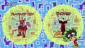 DigimonIntroductionCorner-FlaWizarmon 2.png