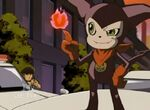 List of Digimon Tamers episodes 19