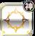 Ouranosmon icon