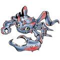 Crabmon b.jpg