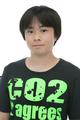 Daisuke Sakaguchi.png