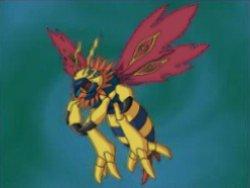 DigiAnalyser-Flymon