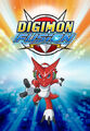 Digimon Fusion Promotional Poster.jpg