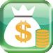 Moneymon icon