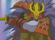 Tamers Ep11-6