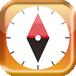 Compassmon icon