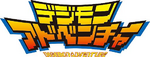 Digimon Adventure Logo.png