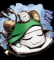 Sleepmon b