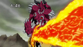 6-31 Dorbickmon Darkness Mode (Flarerizamon).png
