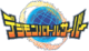 Game battleserver logo