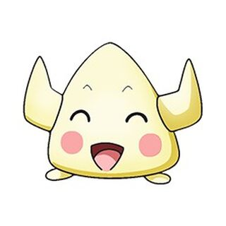 <b>Pickmon (Gelb)</b>