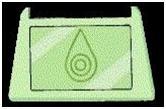06 emblema de la pureza