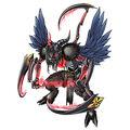 Aegiochusmon Dark b.jpg