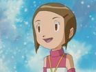 Hikari avatar 02