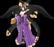 Lilithmon dl